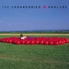 Analyse - Cranberries