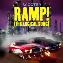 Ramp (The Logical Song) - Scooter