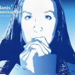 Hands Clean - Alanis Morissette