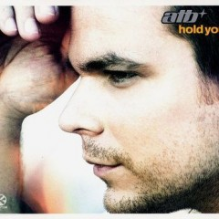 Hold You - ATB