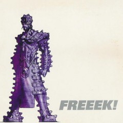 Freeek! - George Michael