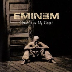 Cleaning Out My Closet - Eminem