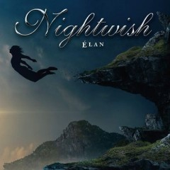 Elan - Nightwish