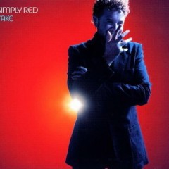 Fake - Simply Red