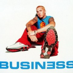 Business - Eminem
