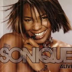 Alive - Sonique