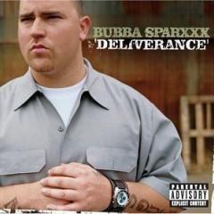 Deliverance - Bubba Sparxxx