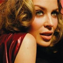 Chocolate - Kylie Minogue