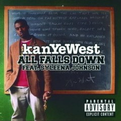 All Falls Down - Kanye West Feat. Syleena Johnson