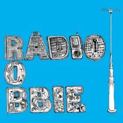 Radio - Robbie Williams
