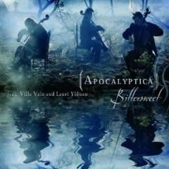 Bittersweet - Apocalyptica