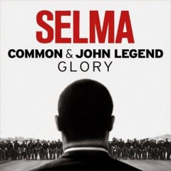 Glory - Common feat. John Legend