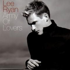 Army Of Lovers - Lee Ryan