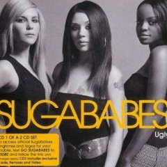 Ugly - Sugababes