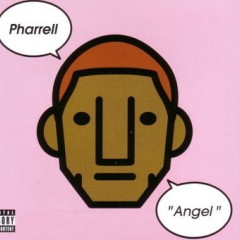 Angel - Pharrell Williams