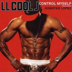Control Myself - L.L. Cool J. feat. Jennifer Lopez