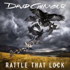Rattle That Lock - David Gilmour