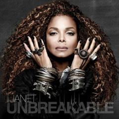 Dammn Baby - Janet Jackson
