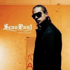 We Be Burnin' - Sean Paul