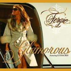 Glamorous - Fergie Feat. Ludacris
