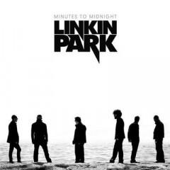 In Between - Linkin Park