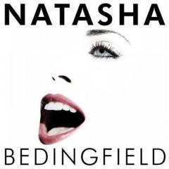 When You Know You Know - Natasha Bedingfield