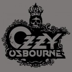 Here For You - Ozzy Osbourne