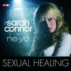 Sexual Healing - Sarah Connor & Ne-Yo