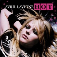 Hot - Avril Lavigne