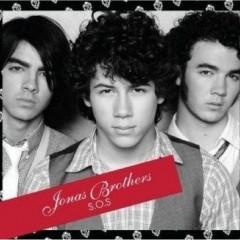 S.O.S. - Jonas Brothers