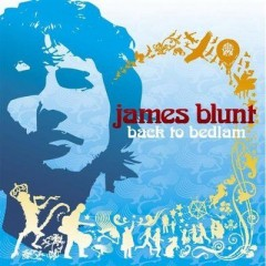 Cry - James Blunt