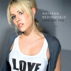 Love Like This - Natasha Bedingfield Feat. Sean Kingston