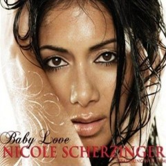 Baby Love - Nicole Scherzinger feat. Will I Am