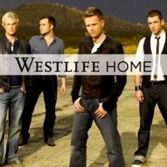 Home - Westlife