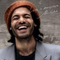 Love Is Everywhere - Alain Clark