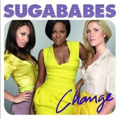 Mended By You - Sugababes