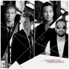 Unmistakable - Backstreet Boys