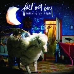 Golden - Fall Out Boy