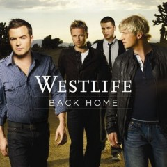 I'm Already There - Westlife
