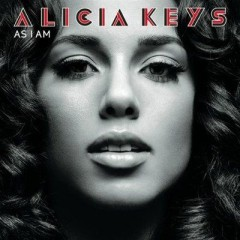 Lesson Learned - Alicia Keys & John Mayer