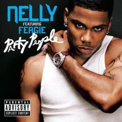 Party People - Nelly & Fergie