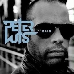The Rain - Peter Luts