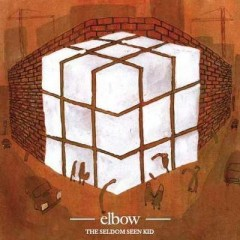 One Day Like This - Elbow