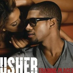 Trading Places - Usher
