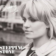 Stepping Stone - Duffy