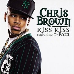 Kiss Kiss - Chris Brown feat. Nelly