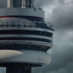 Still Here - Drake
