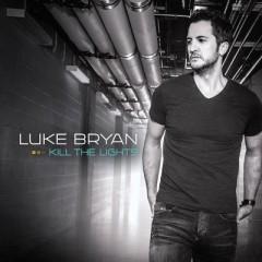 Huntin', Fishin' & Lovin' Every Day - Luke Bryan
