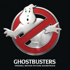 Ghostbusters (I'm Not Afraid) - Fall Out Boy feat. Missy Elliott