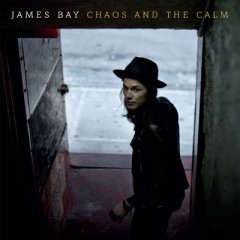 Craving - James Bay
